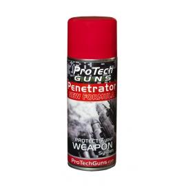 Penetrator z MoS2, spray 400 ml, ProTech Guns