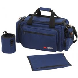 Torba CED Deluxe Professional Range Bag