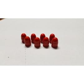 Pociski .32, (.313) 78 grain/5,1 grama, RN BB, ARES