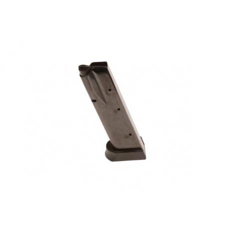 Magazynek CZ 75 SP-01, 9 mm 18 nabojowy
