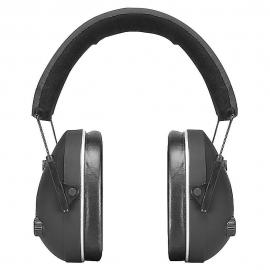 Ochronniki słuchu Platinum Series G3, Caldwell