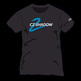 Koszulka męska CZ Shadow 2