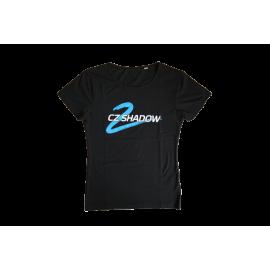 Koszulka damska CZ Shadow 2