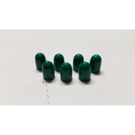 Pociski 7,65mm (.308) 78 grain/5,1 grama, RN FB NG, ARES GUN