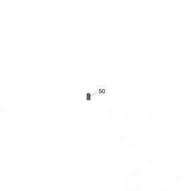 Sprężyna zaczepu kurka CZ P-07, CZ P-09