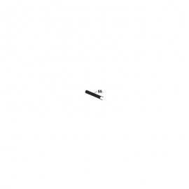 Sprężyna iglicy CZ 75 Kadet
