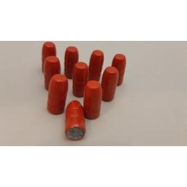 Pociski .45-70 (.459) 405 grain/26,2 grama, FP SBB, ARES GUN