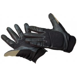 Rękawice strzeleckie Caldwell, XL