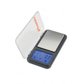 Elektroniczna waga Pocket Touch, Lyman