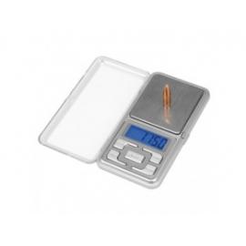 Elektroniczna waga DS-750 Frankford Arsenal