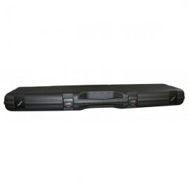 Walizka na broń długą z zamkiem szyfrowym 140x30x11 cm, MEGAline