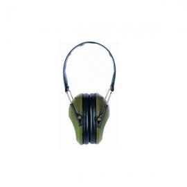 Ochronniki słuchu SR111, Smartreloader