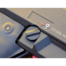 Mini bezpiecznik do CZ Scorpion Evo3, Shooters Element