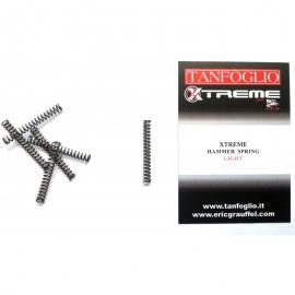 Sprężyna główna Xtreme do Tanfoglio
