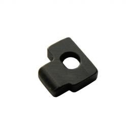 Ogranicznik - płytka iglicy CZ 75 Kadet