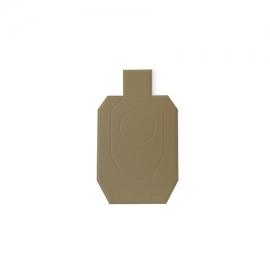 Tarcza mini IDPA, wersja STANDARD