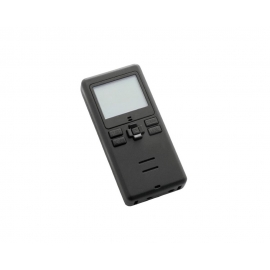 Timer CED 7000 RF TACTICAL
