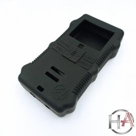 Silikonowa osłona Tactical na timer CED 7000