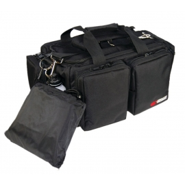 Torba CED XL Professional Range Bag, czarna