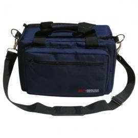 Torba CED Professional Range Bag