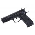 Broń krótka